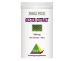 Oester extract megapack