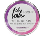 The Planet cremedeodorant Lovely Lavender