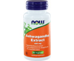 Ashwagandha extract 450 mg