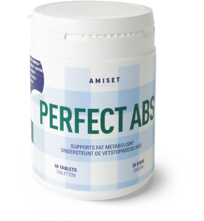 Perfect abs 4 in 1