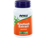 Knoflook extract