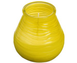 Terras/Patio light - Citronella Geel - 94/91