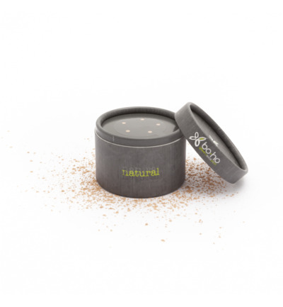 Mineral loose powder beige clair 01