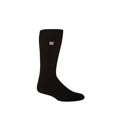 Mens original socks 6-11 black