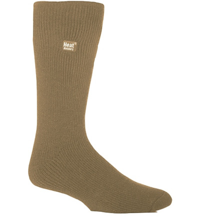 Mens original socks 6-11 stonewash