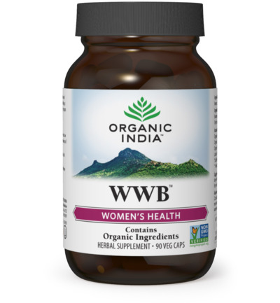 Women's well being bio