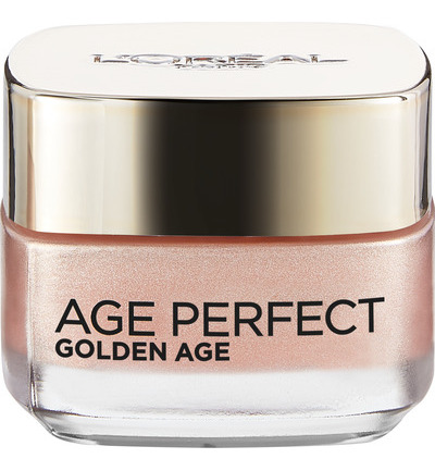 Age perfect golden age oogcreme