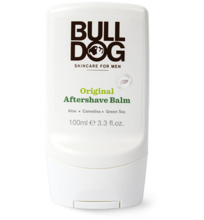 Original aftershave balsem