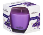 Geurglas 95/95 true scents lavender