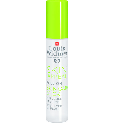 Skin Appeal Skin Care Stick