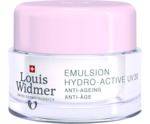 Emulsion Hydro-Active UV 30 (geparfumeerd)