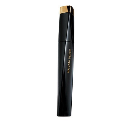 Mascara Design Ultra Black