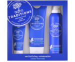 Revitalising ceremonies deluxe