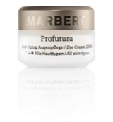 Profutura eye cream 2000