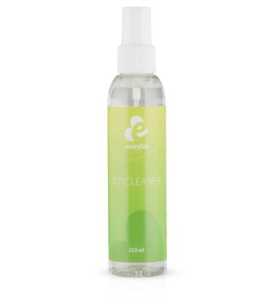 EasyGlide toy reiniger 150 ml