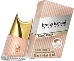 Bruno Banani Daring Woman 20 ml