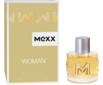 Mexx Woman 60 ml - Eau de Toilette - Damesparfum