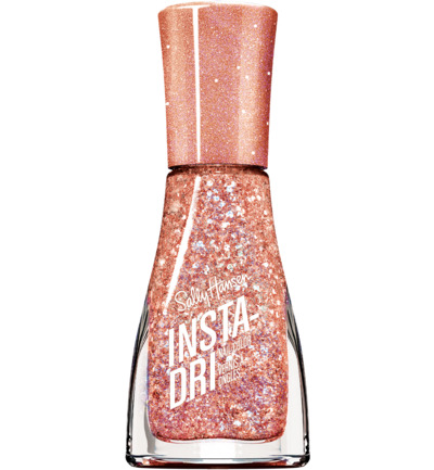 Insta-Dri Nailpolish 258 Shooting Star