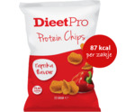 Protein Chips Paprika 12-pack