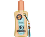 Tan Activator Lotion SPF30
