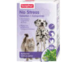 No Stress Tabletten
