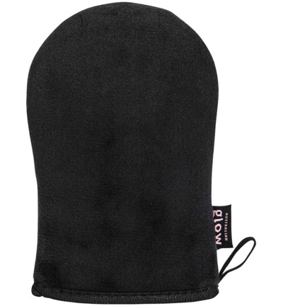 Reusable Double Sided Tanning Mitt