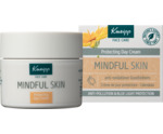 Protecting Day Cream Mindful Skin