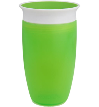 Miracle 360 Cup Sippy Cup