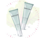 Anti-Wrinkle Youth Peptide Eye contour Cream