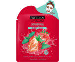 Sheet Mask Pore Cleansing Strawberry + Mint