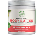 Body Butter Guava Nectar