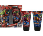 Marvel Avengers Toiletries Duo Set