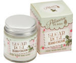 Hand Cream Sugar Rose
