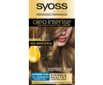 Color Oleo Intense 7-00 Natural dark blonde