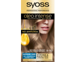 Color Oleo Intense 8-50 natural ash blonde
