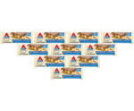 Chocolate Peanut Caramel reep 10-pack (repenactie)