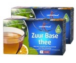 Zuur base thee Duo (FSO)