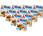Chocolate Chip Crisp repen 10-pack