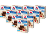 Chocolate Raspberry repen 10-pack