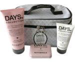 Cadeauset Days Collection