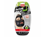 Purifying Peel-off Mask Black Head