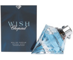 Wish eau de parfum vapo female