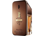 One Million Prive Eau de Parfum Natural Spray