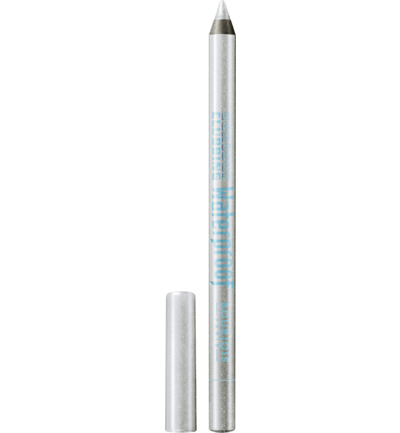 Waterproof Eyeliner : 56 - Disco ball