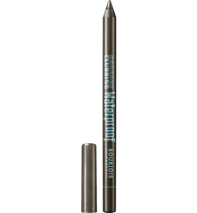 Waterproof Eyeliner : 57 - Up and brown