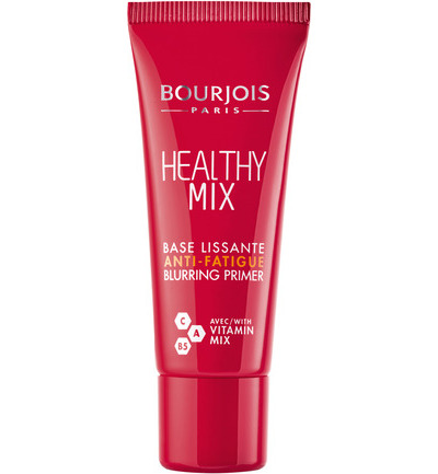 Healthy Mix Anti-Fatigue Mix Blurring Primer : 00