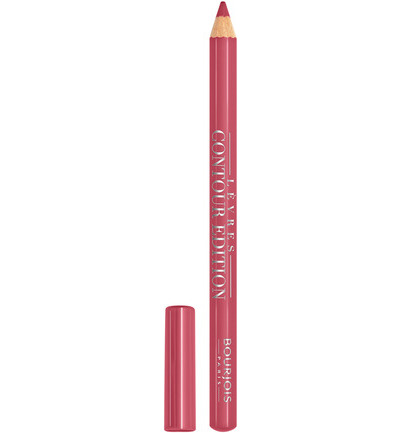 Levres Contour Edition Lippotlood : 02 - Cotton Candy