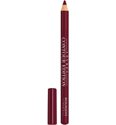 Levres Contour Edition Lippotlood : 09 - Plum it up