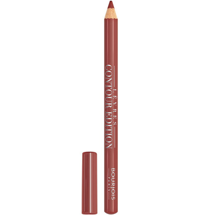 Levres Contour Edition Lippotlood : 11 - Funky brown