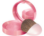 Little Round Pot Blusher : 54 - Rose Frisson